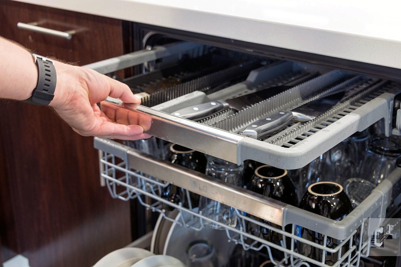 [تصویر:  lg-dishwasher-2.jpg]