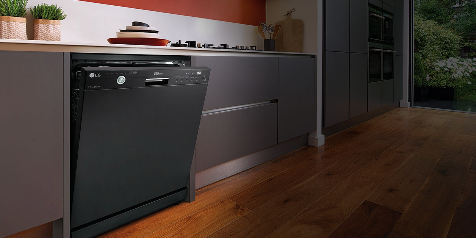 [تصویر:  lg-dishwasher.jpg]